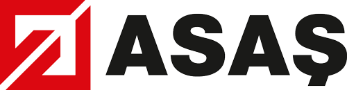 Image result for asaş logo