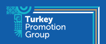 TURKEY PROMOTION GROUP