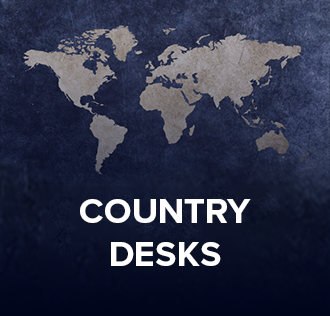 Country Desks
