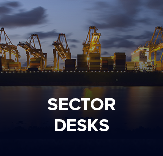 Sector Desks