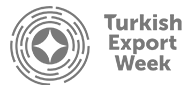 Turkish Export Week