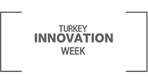 Turkey Inovation Week