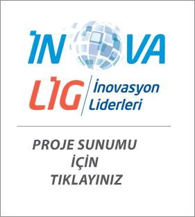 c2ac8c18b33fa Türkiye'nin yaratıcılık potansiyelini, doğru inovasyon yönetim  yetkinlikleri ile katma-değere dönüştürmeyi hedefleyen TİM, bu proje ile  şirketlerin ...